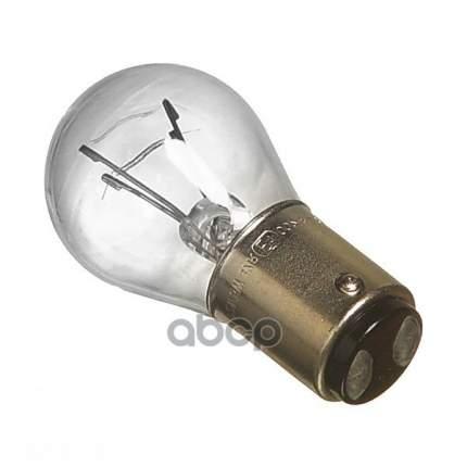 Лампа Накаливания / Gluehlampe N0177326 VAG N0177326