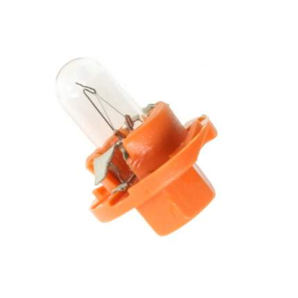 Лампа Накаливания [Org] VAG 4A0 919 040 C