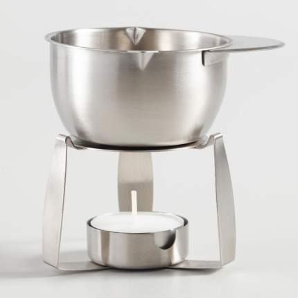 Комплект для разогрева масла (Мармит мини) Trudeau 05115095