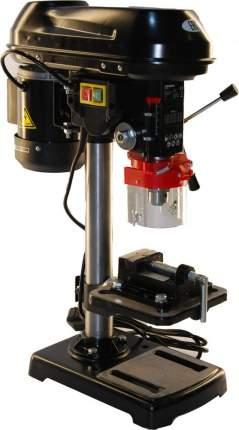 Станок сверлильный Zitrek DP-82 с тисками 067-4010