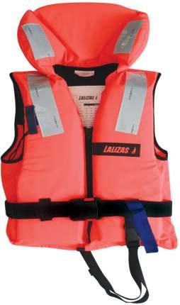 Спасательный жилет Lalizas LifeJacket Adult 50-70, оранжевый, One Size