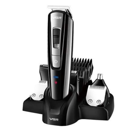 Машинка для стрижки волос Cronier VGR V-025