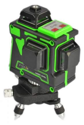 Построитель лазерных плоскостей ZITREK LL12-GL 065-0179