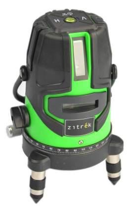 Лазерный нивелир ZITREK LL1V1H 065-0177