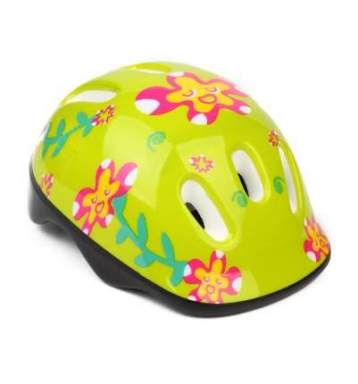 Шлем Action салатовый, размер XS