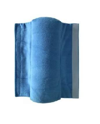Подушка на ремень ProtectionBaby Сплюшка голубая