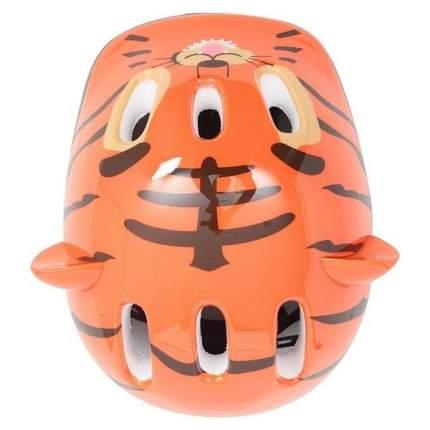 Шлем Action Тигр, размер M