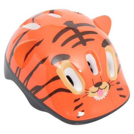 Шлем Action Тигр, размер S