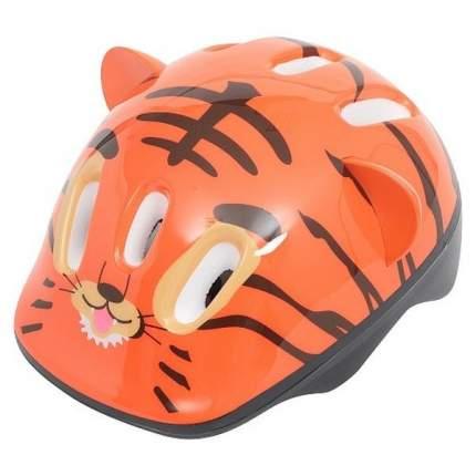 Шлем Action Тигр, размер XS