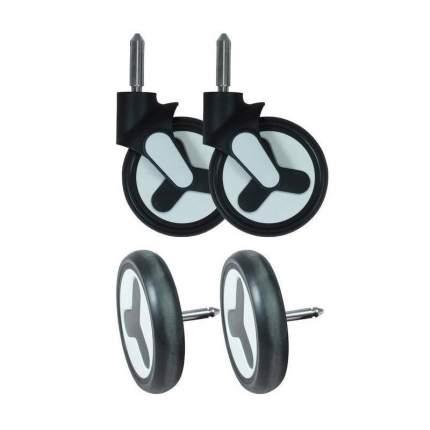 Комплект летних колес Squizz Looping