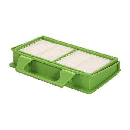 Фильтр для пылесоса Filtero FTH 75 для пылесосов BORK