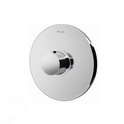 Термостат для смесителей AM.PM F8075500