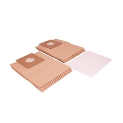 Пылесборник для пылесоса Filtero SAM 03 ECOLine XL 10 шт.