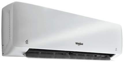 Сплит-система Whirlpool WHO49LB White