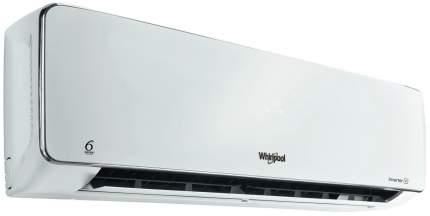 Сплит-система Whirlpool WHI49LB White