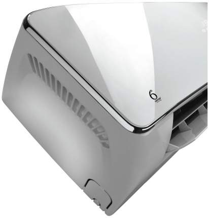 Сплит-система Whirlpool WHI412LB White