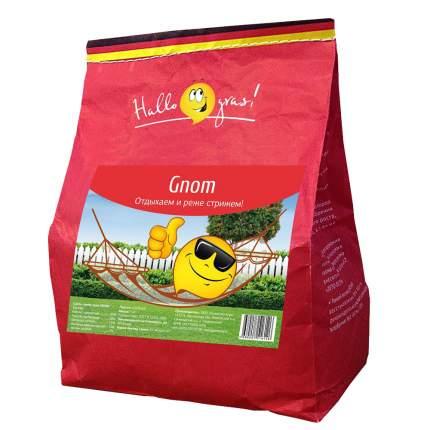 Семена газона ГазонCity Gnom Gras 1 кг