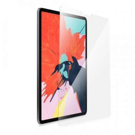 Защитное стекло Mietubl для Apple iPad Pro 11 (2018)