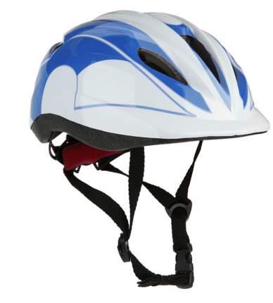 Шлем детский Maxiscoo размер S, голубой