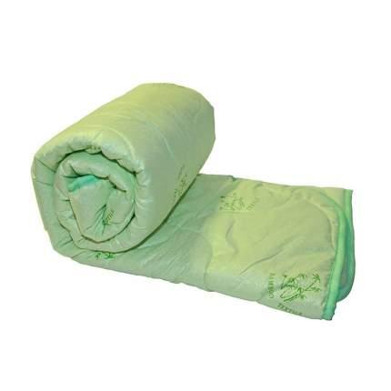 Одеяло детское ЭГО бамбуковое волокно, 110х140 см