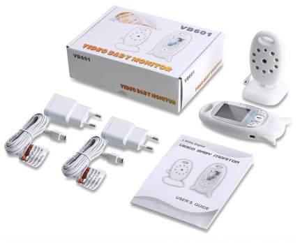 Видеоняня Ricotio Video Baby Monitor VB601