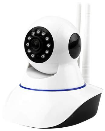Видеоняня беспроводная поворотная Ricotio IP Camera WIFI IP P2P Onvif HD WiFi
