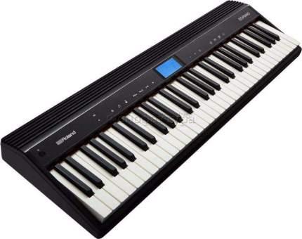 Синтезатор Roland GO-61P