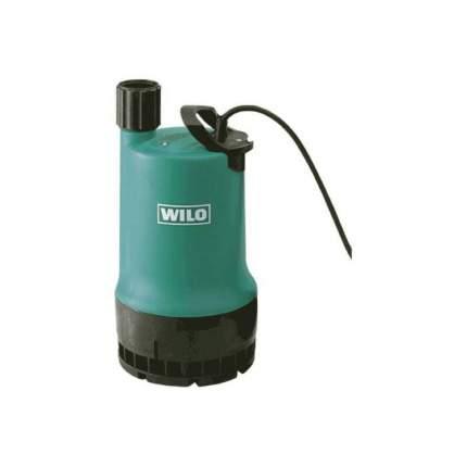 Дренажный насос TM 32/7 Wilo 4048412