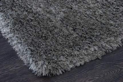 Прикроватный коврик Art de Vivre 49792 160x160 см