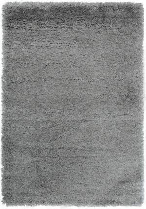 Прикроватный коврик Art de Vivre 49792 200x200 см