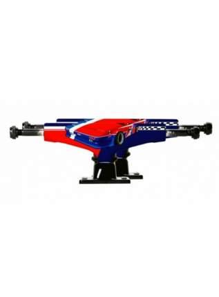 "Подвески для скейтборда Footwork Fairlady 5.25"" мультиколор"