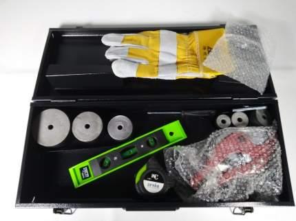 Аппарат для сварки пластиковых труб FAVOURITE PC 3122