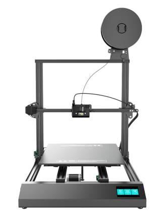 3D принтер FlashForge Thor 400