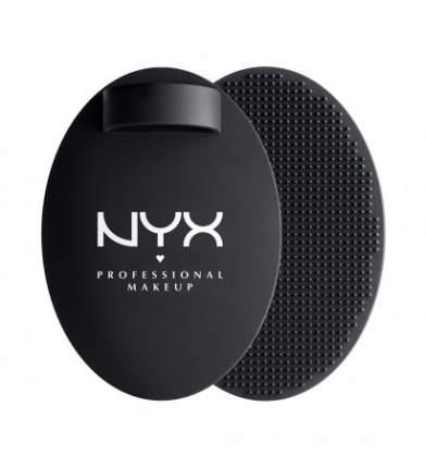 Очищающий коврик для кистей NYX OSCP01