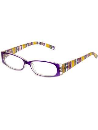 Готовые очки для чтения EYELEVEL Aztec Readers +3.5