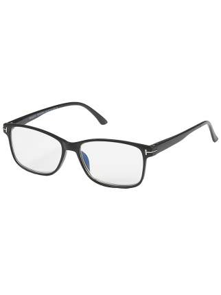 Готовые очки для чтения EYELEVEL BLUE BLOCK Readers +3.0