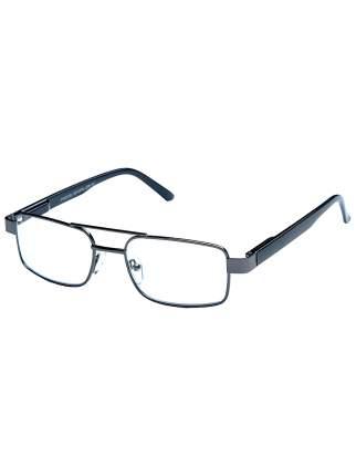 Готовые очки для чтения EYELEVEL JURY READER +2.5