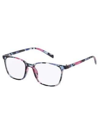 Готовые очки для чтения EYELEVEL MARTINIQUE Readers +3.0