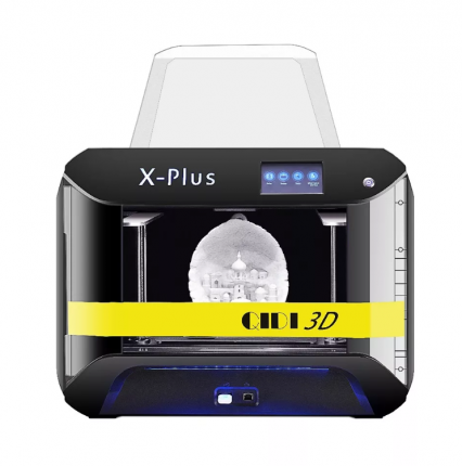 3D принтер QIDI Tech X-Plus