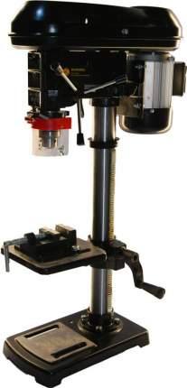 Станок сверлильный Zitrek DP-116 с тисками 067-4012