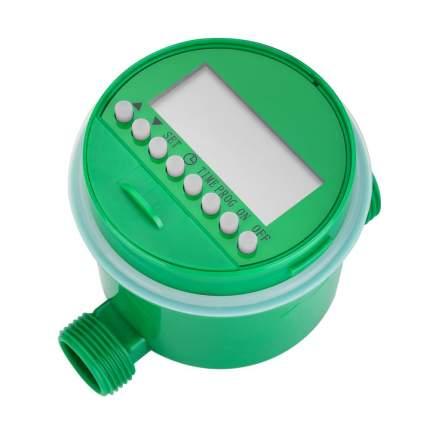 Таймер для полива электронный DEKO DKIT02 065-0948