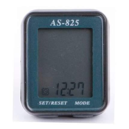 Велокомпьютер ASSIZE AS 825 проводной