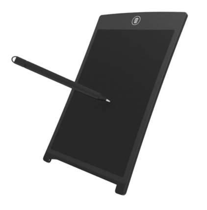 """Планшет для рисования wellywell Графический с LCD экраном 8.5"""" черный Planshet_Black"""