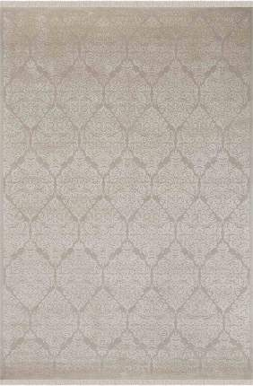 Ковер  ручной работы коллекции «King Of Agra», 49098, 124x181 см