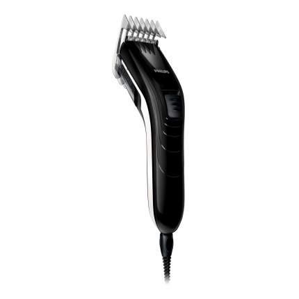 Машинка для стрижки волос Philips Series 3000 QC5115/ 15