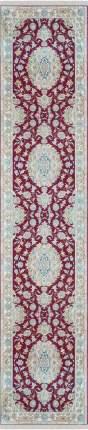 Ковровая дорожка Art de Vivre 50680 418x90 см