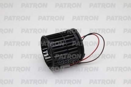 Вентилятор Отопителя PATRON PFN324