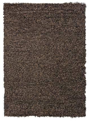 Прикроватный коврик Art de Vivre 54491 60x120 см