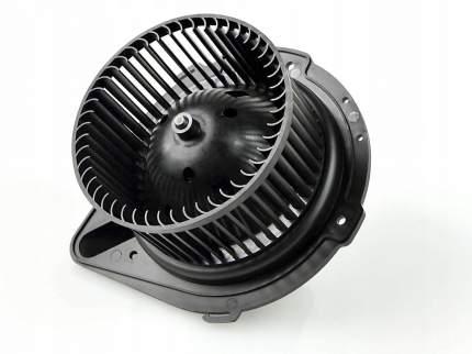 Вентилятор Отопителя PATRON PFN138