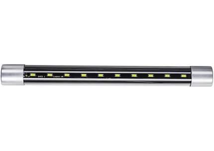 Светодиодная лампа для аквариума Barbus LED 014, микс, 5 Вт, цоколь G13, 27 см